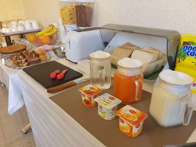 Photo for Twin/Double Room with Private Bathroom close to Mdina