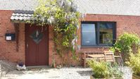 Perfect little place in a perfect neighborhood, perfectly located very near to Eckernförde