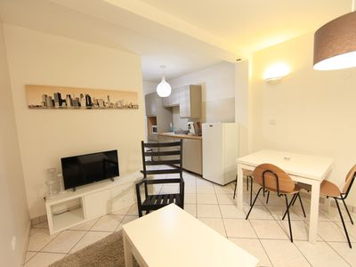 Photo for The Annecy Escape - 1bedroom unit