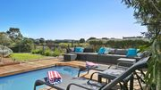 11 Glen Eagles - Fabulous Home With Swimming Pool