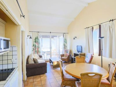 Photo for Village Restanques of the Gulf of St Tropez - Maeva Individual - 3 Rooms 6 People Comfort