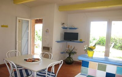 Photo for houses / villas - 2 rooms - 2/3 persons