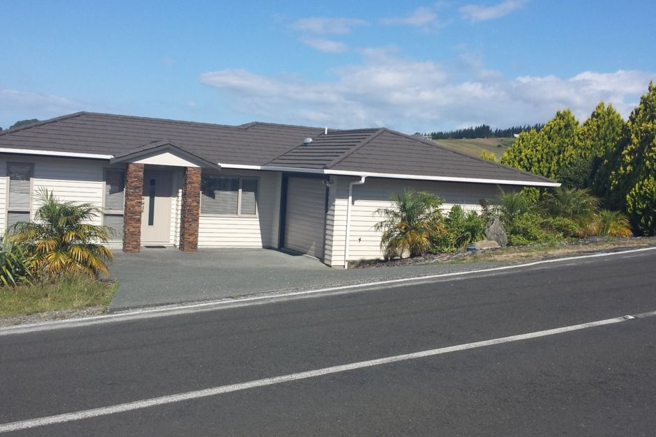 Braddi's Place -  in beautiful Doubtless Bay NZ