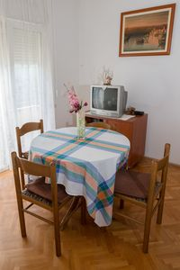 Photo for Apartment Ivo (46031-A1) - Podstrana