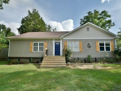 Photo for Walking distance to AU campus and downtown Auburn!