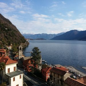 Photo for Lake Como, Property Bella Vista, very nice apartment, amazing view!
