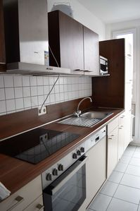 Photo for NE05 Apartment Neuss