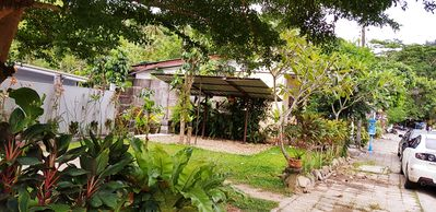 Photo for Studio house with private area near Nathon Town