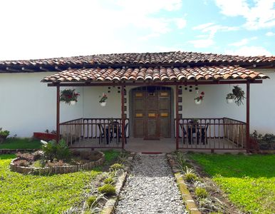 Photo for 3BR Estate Vacation Rental in Chinchiná, Caldas