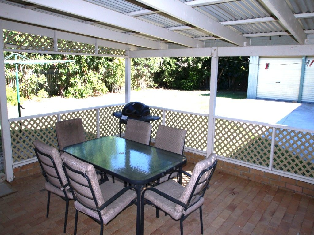 CLOSE TO BEACH, PET FRIENDLY