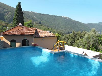 Photo for Vacation home Mick (ICS400) in Cres/Cres - 6 persons, 3 bedrooms