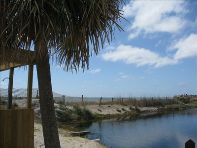 Photo for Privately Owned 2 Bed/2 Bath Condo at the Myrtle Beach Resort