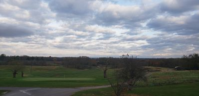 Photo for Condo Unit #10 on Longview Golf Club