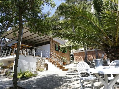 Photo for 2 bedroom Villa, sleeps 6 in Salou