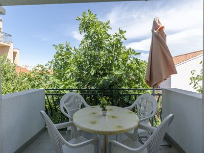Photo for Apartments Meri (11531-A2) - Vodice
