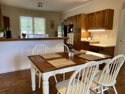 Located 10 Minutes from Downtown Aiken