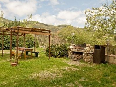 Photo for Residence in historical farm - La Vecchia Trebbia 2 Moscato