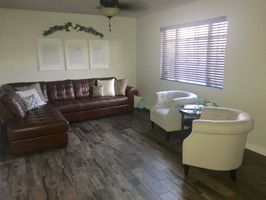 Photo for 4BR House Vacation Rental in Pueblo, Colorado