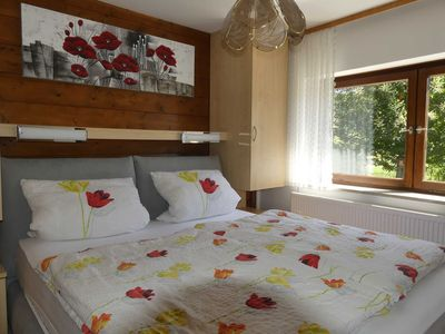 Photo for Triple Room 2 without Balcony - Pension Holzerstube
