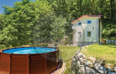 Photo for 2 bedroom accommodation in Krizisce