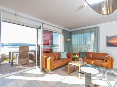 Photo for Apartment Spinnaker