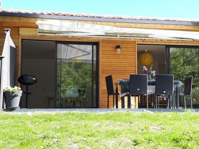 Photo for Gite Saubrigues, 3 bedrooms, 6 persons