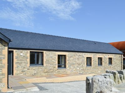 Photo for 2 bedroom accommodation in Cilcennin, near Aberaeron