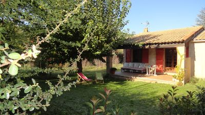 Photo for Country house in Provence