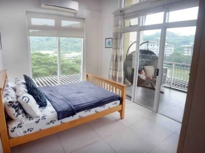 Photo for Pico de loro 3Bedroom Unit for Rent