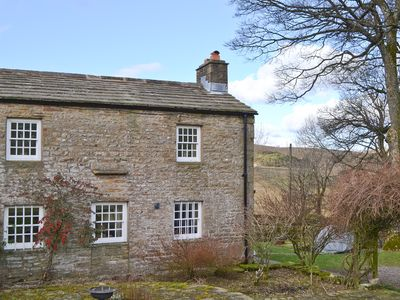 Photo for 3 bedroom accommodation in Widdale near Hawes
