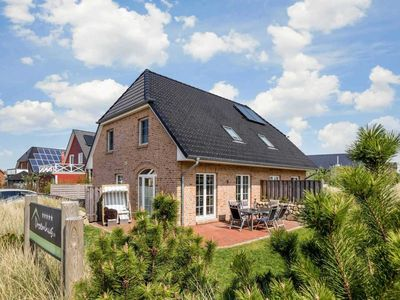 Photo for House Op de Geest 44 - House A Droemhus (ID 382)