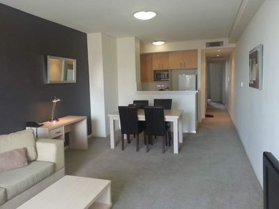 Photo for 2BR Chinatown Apartments