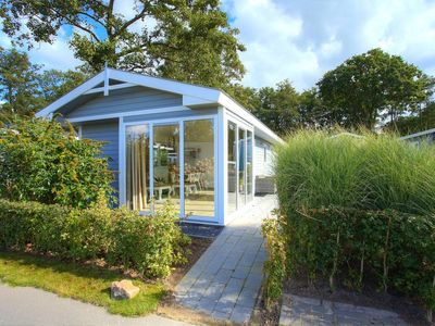 Photo for Vacation home Type D  in Hulshorst, Gelderland - 4 persons, 2 bedrooms