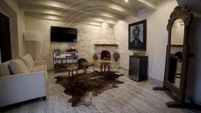Photo for Elegant and Sophisticated Medusa House in the heart of San Miguel de Allende1
