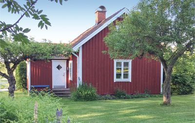 Photo for 2 bedroom accommodation in Vimmerby