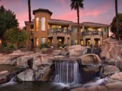 Photo for Marriott Desert Springs Villas II ☼  March 12, 2019 to March 19, 2019 2BR/2BA