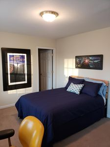 Photo for Convenient Crossville Townhouse