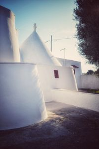 Photo for IL BIANCOTRULLO in the wonderful setting of Valle d'itria