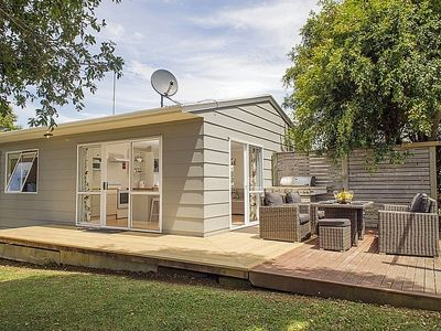 Photo for 3BR House Vacation Rental in Whitianga, Coromandel