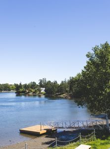 Photo for Portage West - A-Lister Cottage