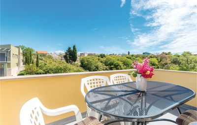 Photo for 1 bedroom accommodation in Drage