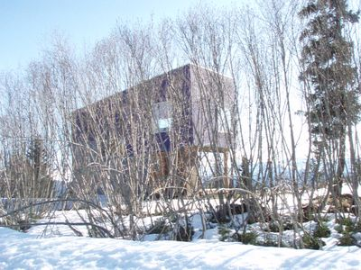 Photo for Pet Friendly-Magnificent View-Contemporary Home-Private & Quiet