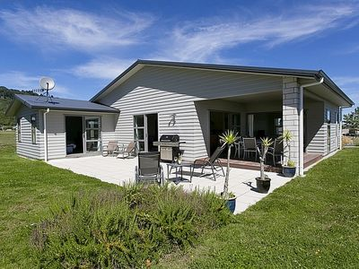 Photo for Casa Bella - Kinloch Holiday Home
