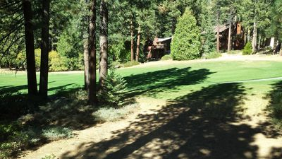 Photo for All Of Tahoe's Best - Ski-Lake-Golf