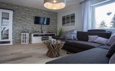 Photo for Great apartment in Winterberg