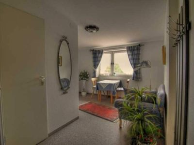 Photo for Apartment - Guesthouse Merano