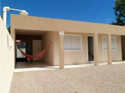 Photo for House for Rent in Canto Grande / Bombinhas-SC # LC32