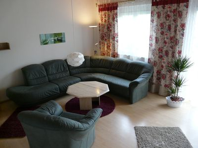 Photo for 2BR Apartment Vacation Rental in Waldkirch