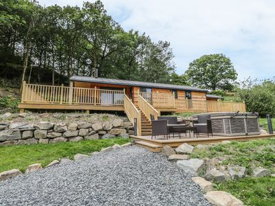 Photo for Thornyfield Lodge, BOWNESS-ON-WINDERMERE
