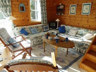 Photo for 5BR House Vacation Rental in Flaine